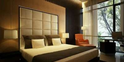 Bedrooms Designs Latest Bedroom Home Design