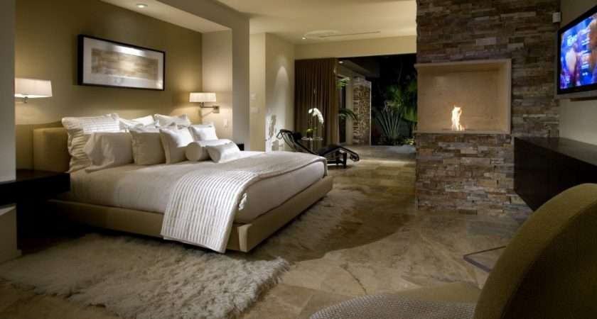 Bedrooms Fireplaces Would Love Wake