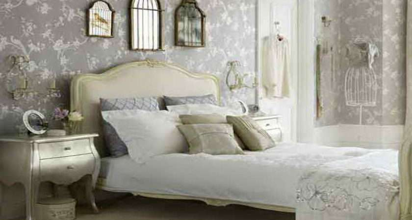 Bedrooms French Bedroom Furniture Inspired Decor