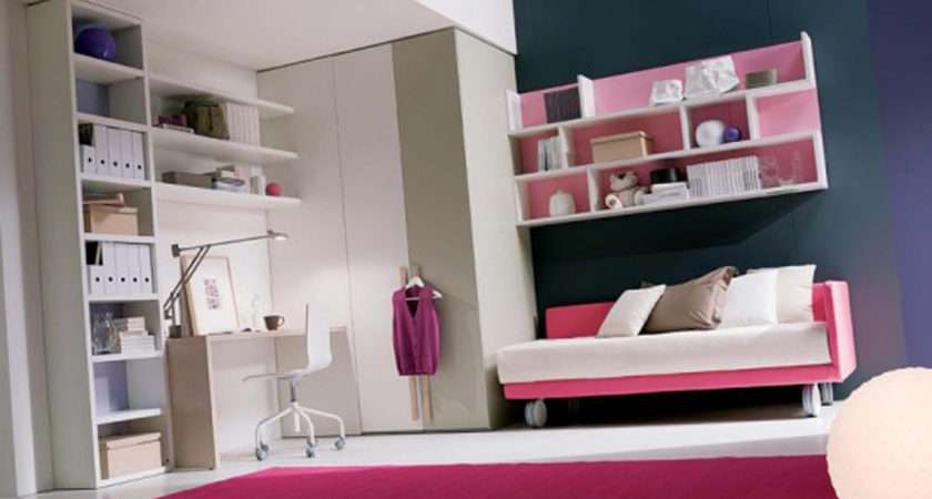 Bedrooms Girls Modern Bedroom Furniture