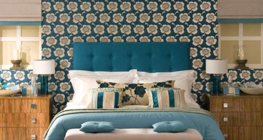 Bedrooms Review
