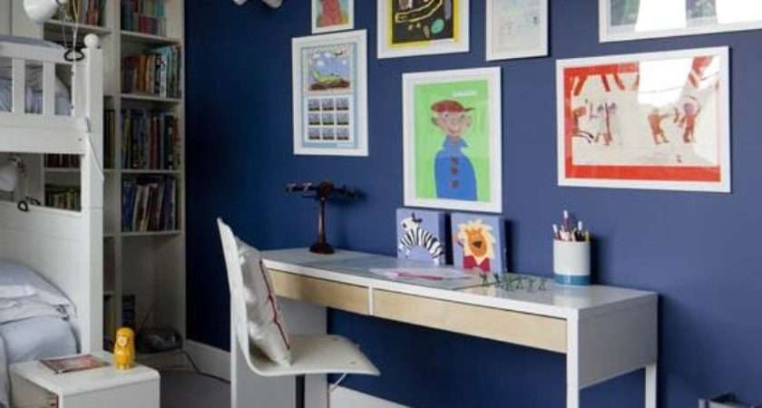 Bedrooms Year Olds Old Boys Bedroom Ideas