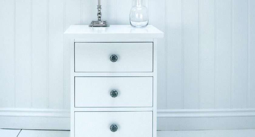 Bedside Tables White Best Coffee Design Ideas
