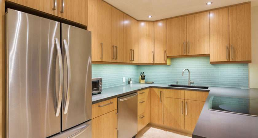 Beech Rather Inexpensive Choice Kitchen Cabinets Beechwood