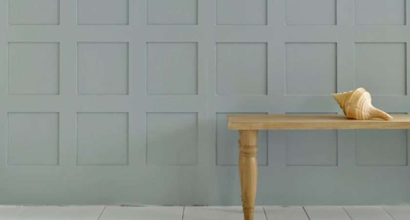 Beginner Guide Paint Finishes Property Price Advice