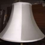 Bell Lampshade Complete Restore Recover
