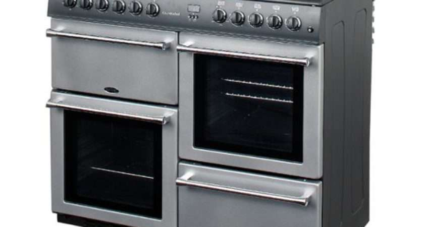 Belling Country Chef Range Cooker Summary Which