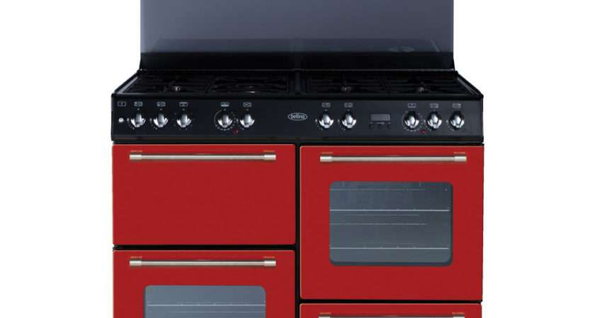 Belling Countrychef Cooker Compare Prices Foundem