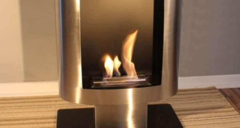 Beofires Beo Classic Bio Ethanol Fire Fireplace Products