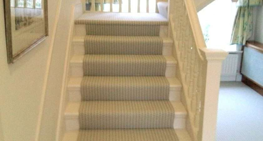 Berber Carpet Stairs Cost Allaboutyouth