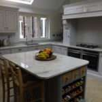 Bespoke Kitchens Kitchen Specialists Cheshire Puddled Duck
