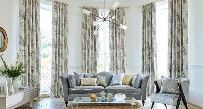 Bespoke Made Measure Curtains Glasgow Your Choice