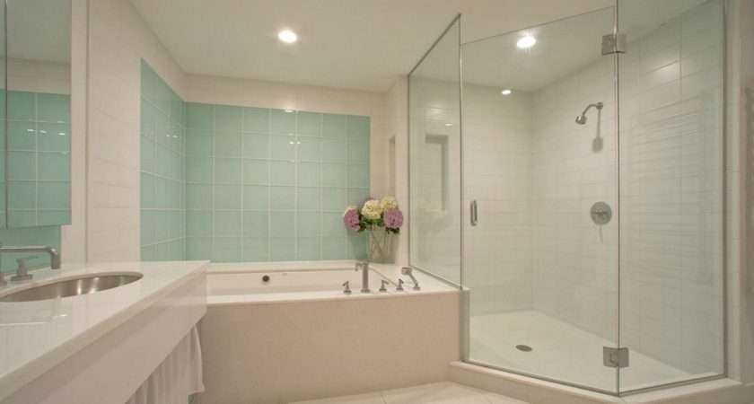 Best Basement Bathroom Ideas Your Sweet Home