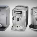 Best Bean Cup Coffee Machine Home