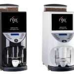 Best Bean Cup Coffee Machine Rijo