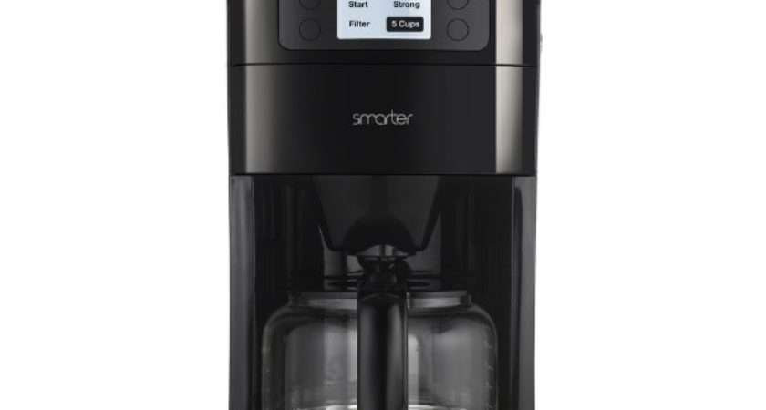 Best Bean Cup Coffee Machines Home Abbeychart