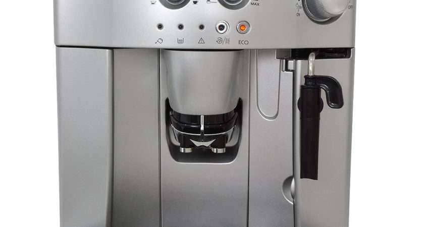 Best Bean Cup Coffee Machines Machine Reviews