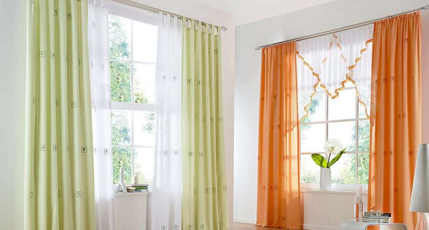 Best Bedroom Curtain Ideas Photos