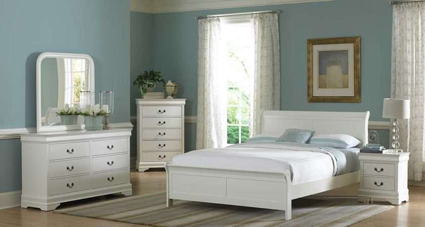 Best Bedroom Furniture Home Interior