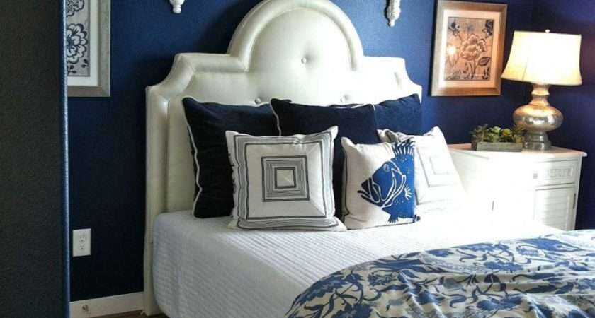 Best Bedrooms White Furniture