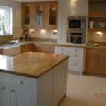 Best Bespoke Kitchens