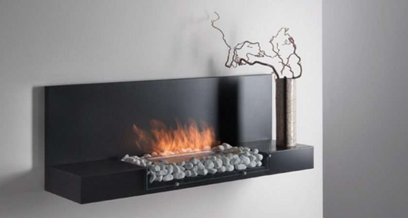 Best Bio Ethanol Fireplaces Qosy