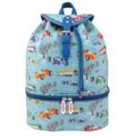 Best Cath Kids Bags School Pinterest