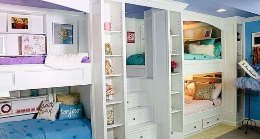Best Celebrity Bedrooms Pinterest