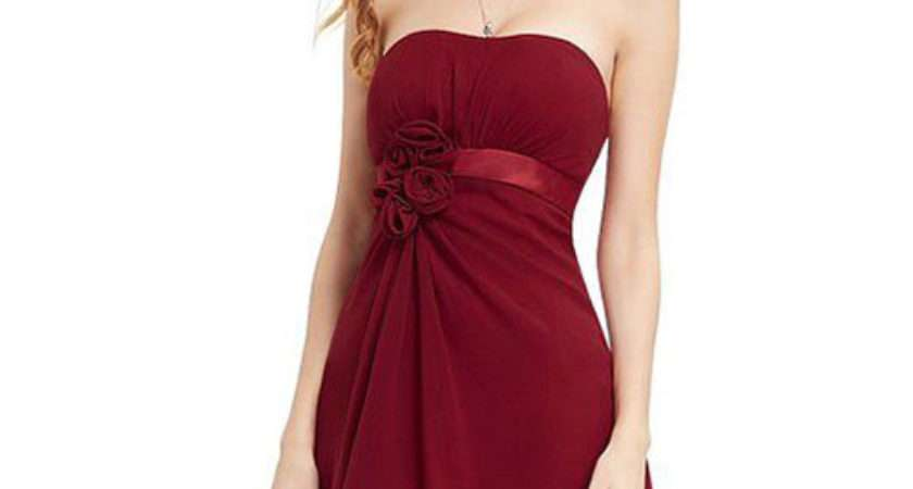 Best Christmas Eve Party Dresses Outfits Girls
