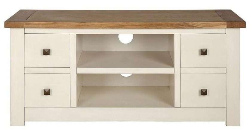Best Collection Cream Cabinets Cabinet