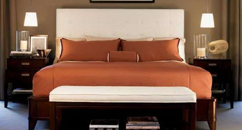 Best Color Bedroom Your Dream Home