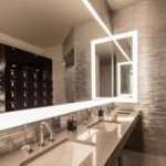 Best Commercial Bathroom Ideas Pinterest