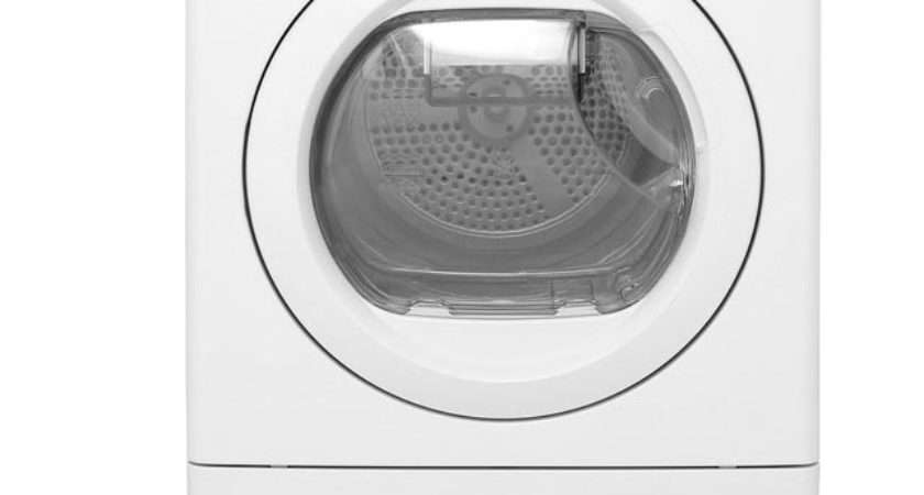 Best Condenser Tumble Dryers Rated Buy