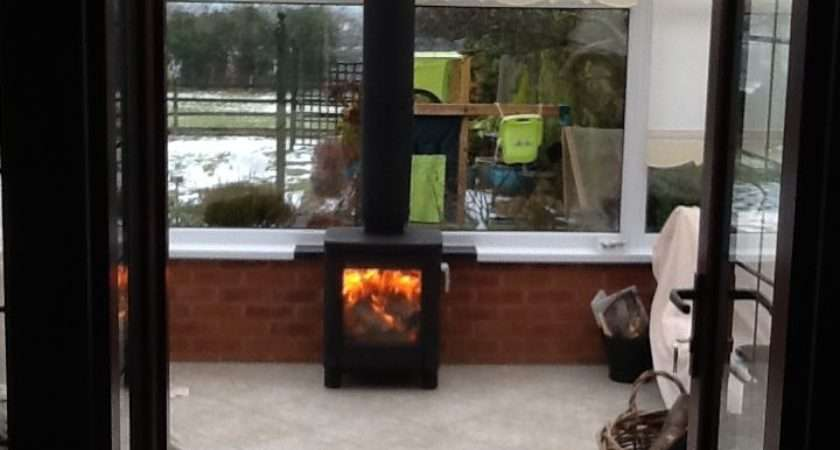 Best Conservatory Heaters Ideas Pinterest Atrium