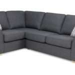 Best Corner Sofa Bed Thesofa