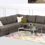 Best Corner Sofa Sets Savae