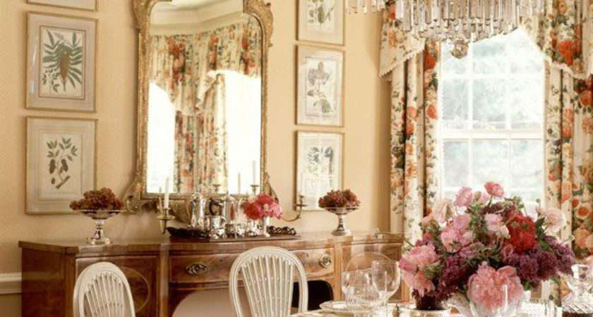 Best Country Home Decor Examples Mostbeautifulthings