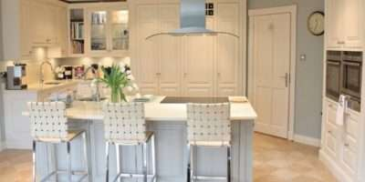 Best Country Kitchen Ideas Midcityeast