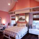 Best Decorating Tips Girls Rooms Ideas Home Decor