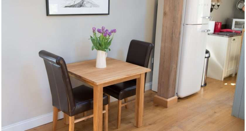 Best Dining Room Table Small Space Exciting Home
