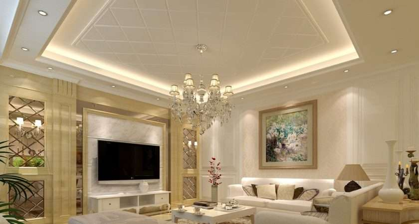 Best Drawing Room Home Design