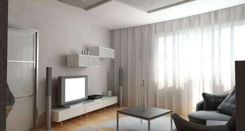 Best Drawing Room Interior Home Design Ideas