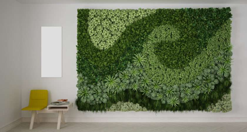 Best Eco Friendly Wall Coverings Golden State Mortgage