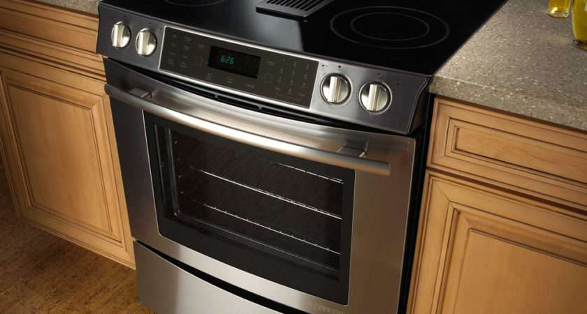Best Electric Cooktop Countertop Heating Stove Appliance House
