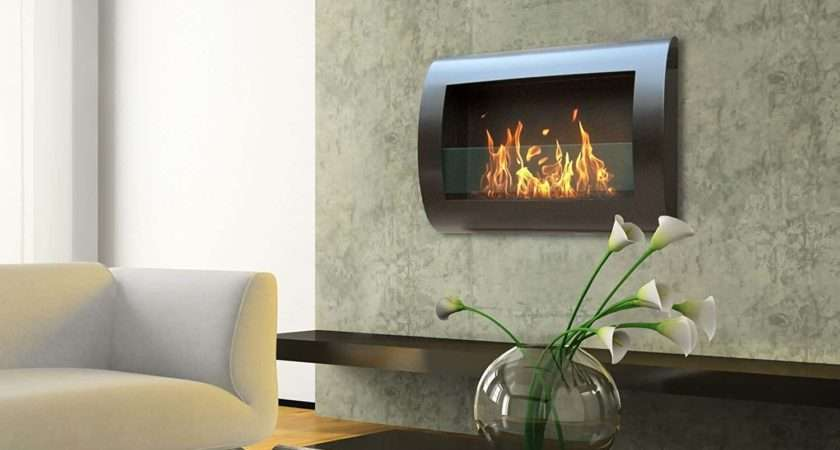 Best Ethanol Fireplace Review Bio Fuel