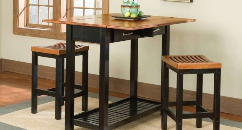 Best Expandable Dining Table Small Spaces Colour