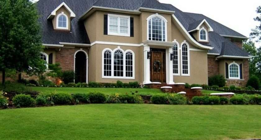 Best Exterior Paint Colors Houses Ideas Jamesgathii