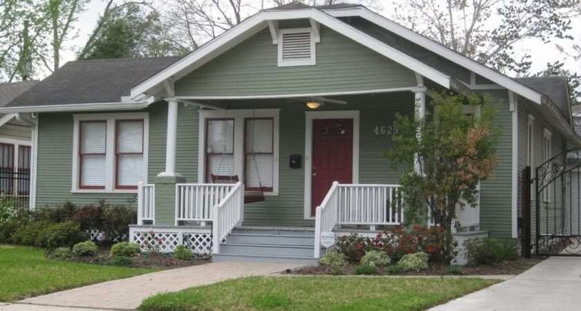 Best Exterior Paint Colors Please Your Eyes