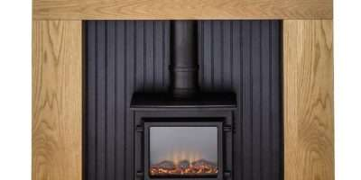 Best Fire Surround Hearth Prices General Household
