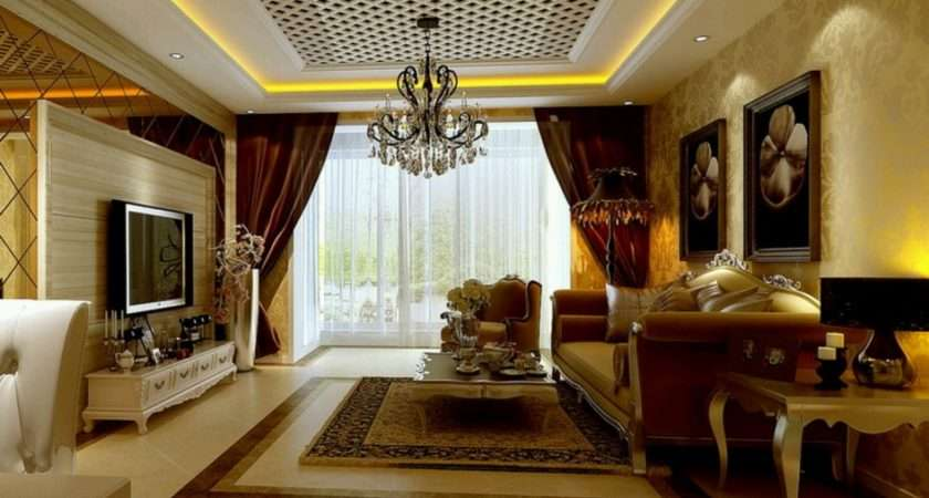 Best Fresh Country Home Interior Decorating Ideas